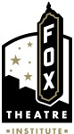 FOX_Institute logo_website