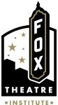 FOX_Institute logo_website