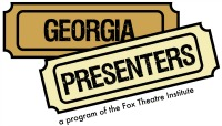GA Presenters Logo_website