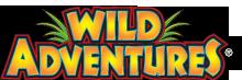 wild adventures theme park, valdosta, ga