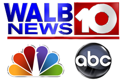 walb nbc for valdosta, ga