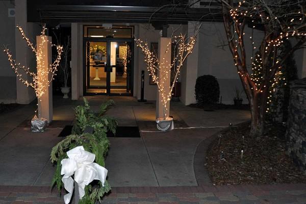 cowart-wedding-reception-120614_16084912948_o