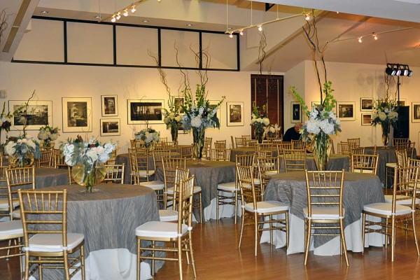 cowart-wedding-reception-120614_16084913468_o