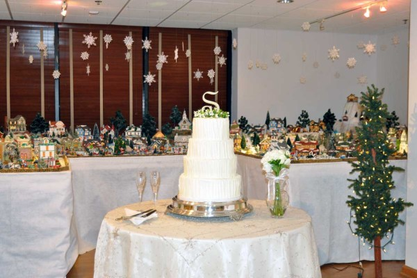 cowart-wedding-reception-120614_16086321319_o