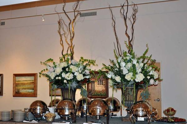 cowart-wedding-reception-120614_16271628062_o