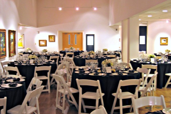 valdosta-weddings-and-special-events_14877223359_o