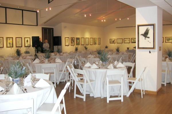 valdosta-weddings-and-special-events_14877348788_o