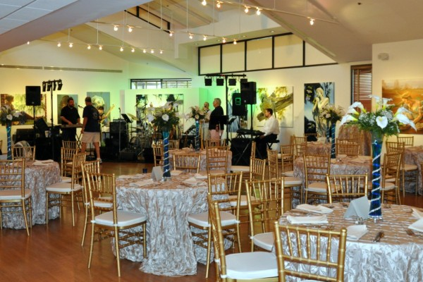 valdosta-weddings-and-special-events_15040935726_o