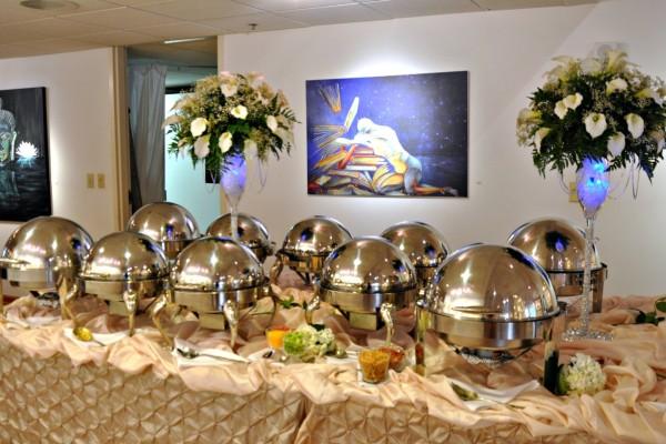 valdosta-weddings-and-special-events_15040936256_o