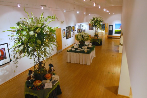 valdosta-weddings-and-special-events_15063577932_o