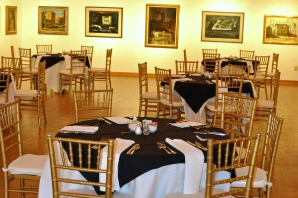 valdosta-weddings-and-special-events_15063580872_o