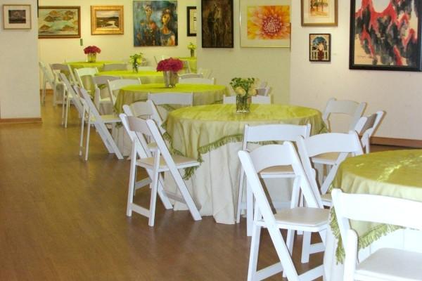 valdosta-weddings-and-special-events_15063929285_o