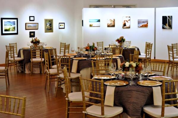valdosta-weddings-and-special-events_15063932725_o