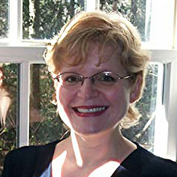 Dr. Cheryl Carvajal, RAC Artist