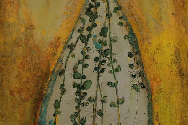 100_Anne Hempel-Petals of Glory $450