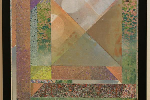 130_J. Stephen Lahr-Bits and Pieces: Sort $850