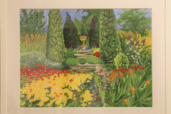 160_Earle McKey-The Other Side of Dispair $1550