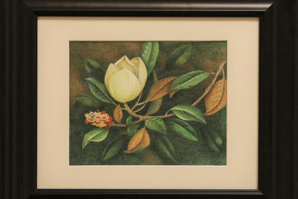 164_Susan C. Miller-Southern Exposure $800