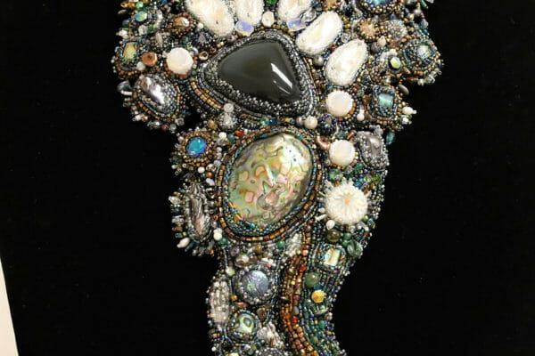 202_Regina Roper-The Mermaid Bride $450