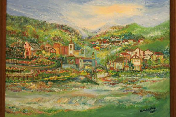 203_Sheila R. Sabin-Velle d_Aosta $500