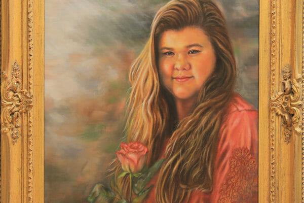 231_Susan Tyler-Portrait of Baylee $1235