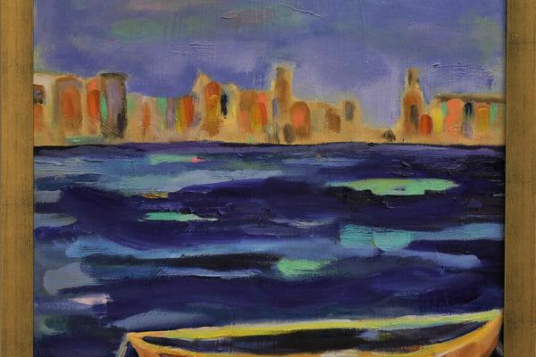 245_Sherry Wetherington-Longboat Key $475