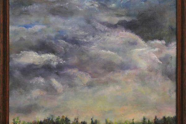 248_Catherine Wilson-Moonrise $350
