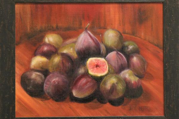 30_Heather Chambers-Figs $325