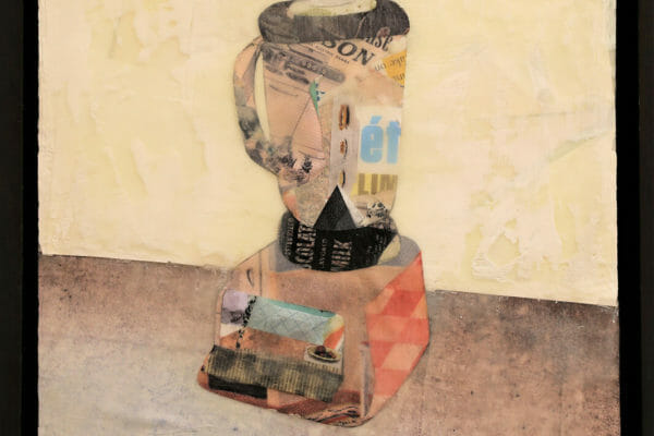 55_Evelyn Davis-Walker - Hand Mixer Number 3 $725