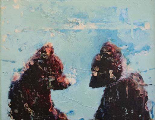 #200 Brandom Blane McMillan-Underwater Brothers-$1000